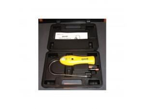 Detector de gaz portabil gasID, autocalibrare, greutate 190 grame