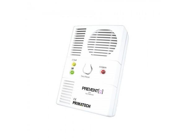 Detector GPL Prevent G, 5 ani durata de viata, detecteaza gaz de butelie